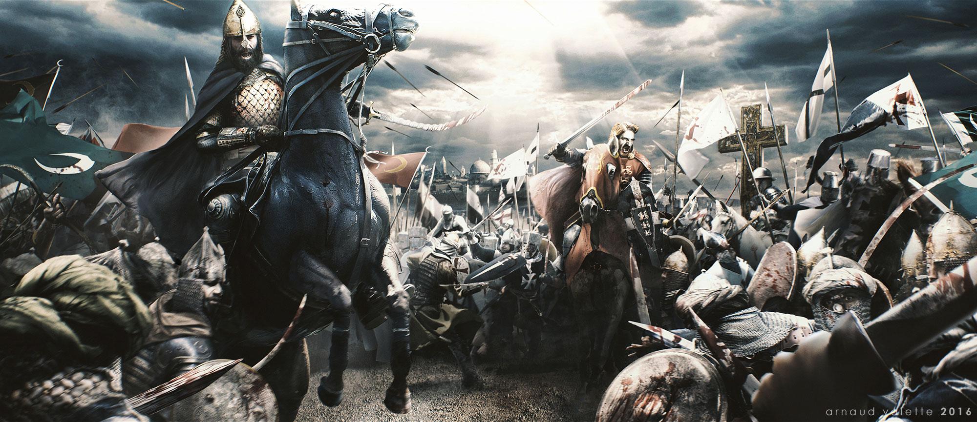 AAA_KEY_SaladinFightingCrusaders_20151216_v018_Half