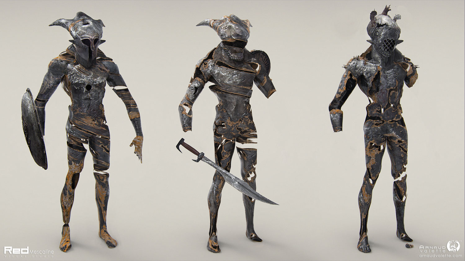 CH_ancientArmor_design
