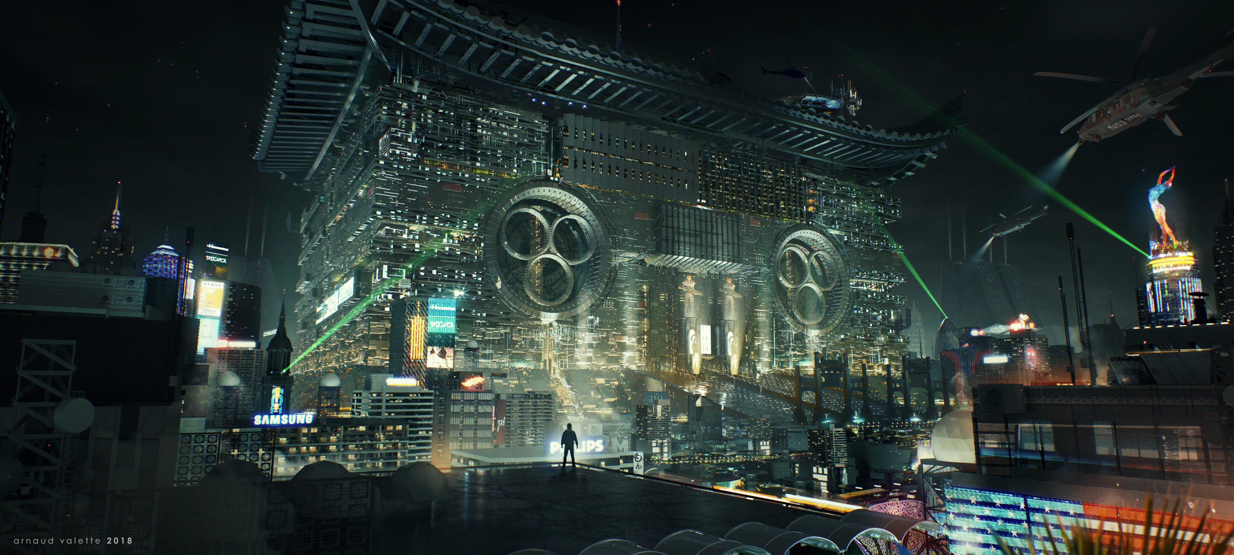 CITIES_02_Concept_03_web
