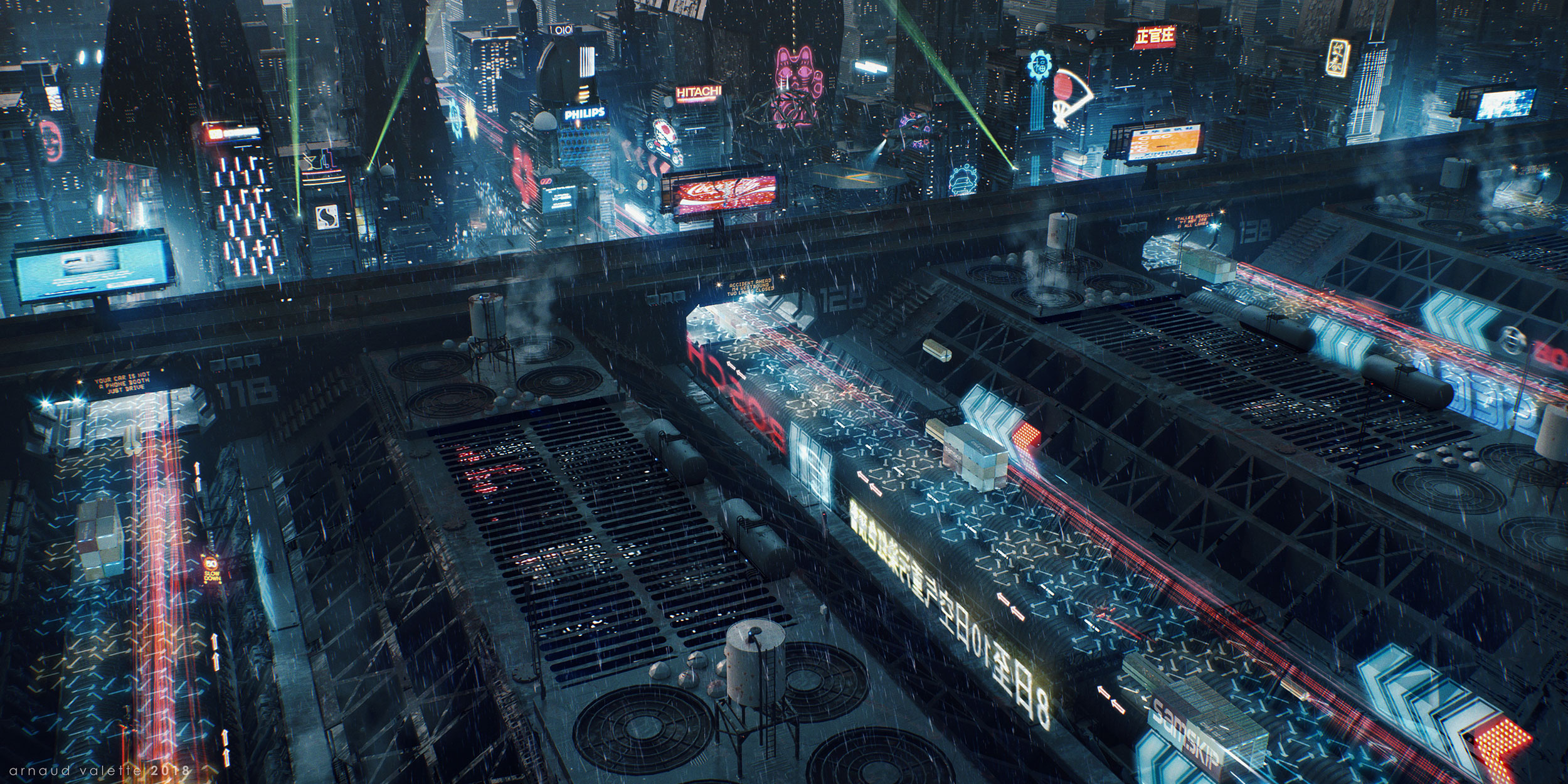 CITIES_05_Concept_03_web