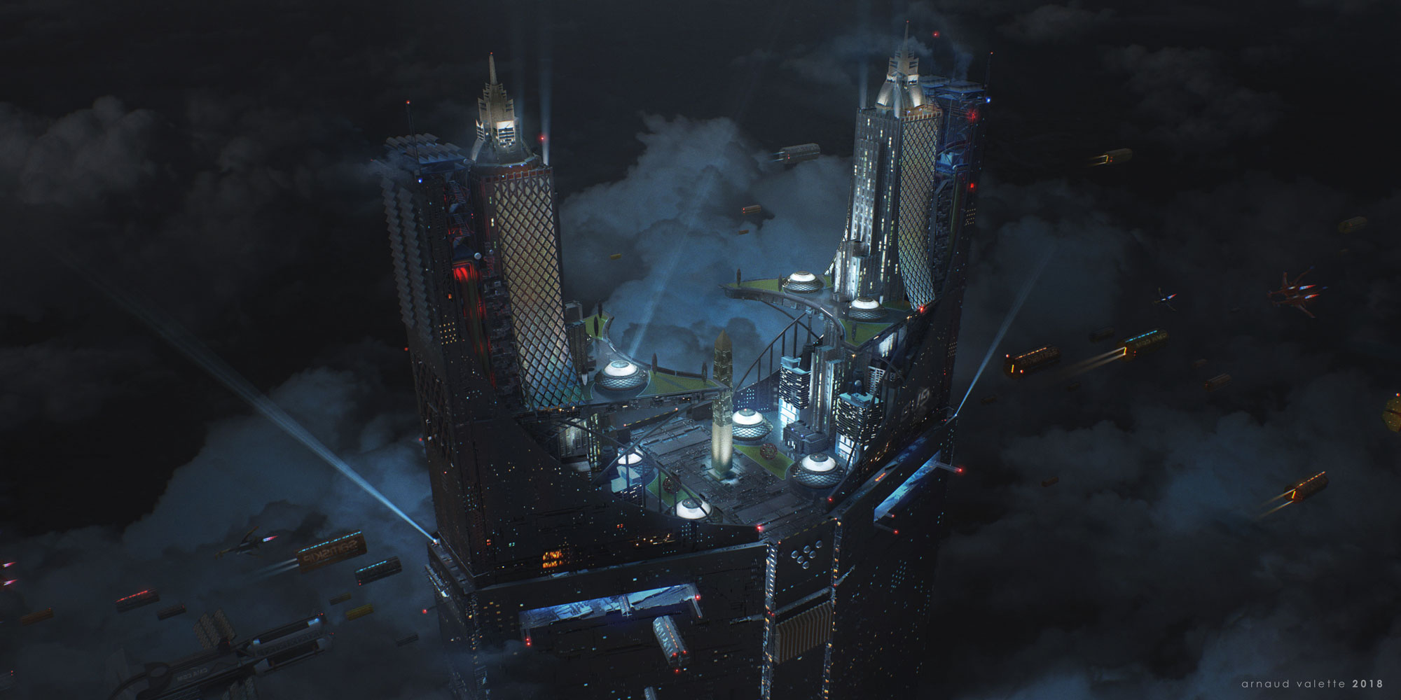 CITIES_ByNight_03_Concept_01_web