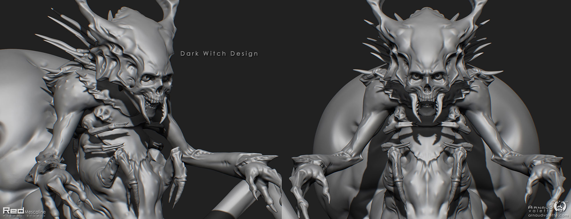 CR_DarkWitch_Sculpt_01.1001