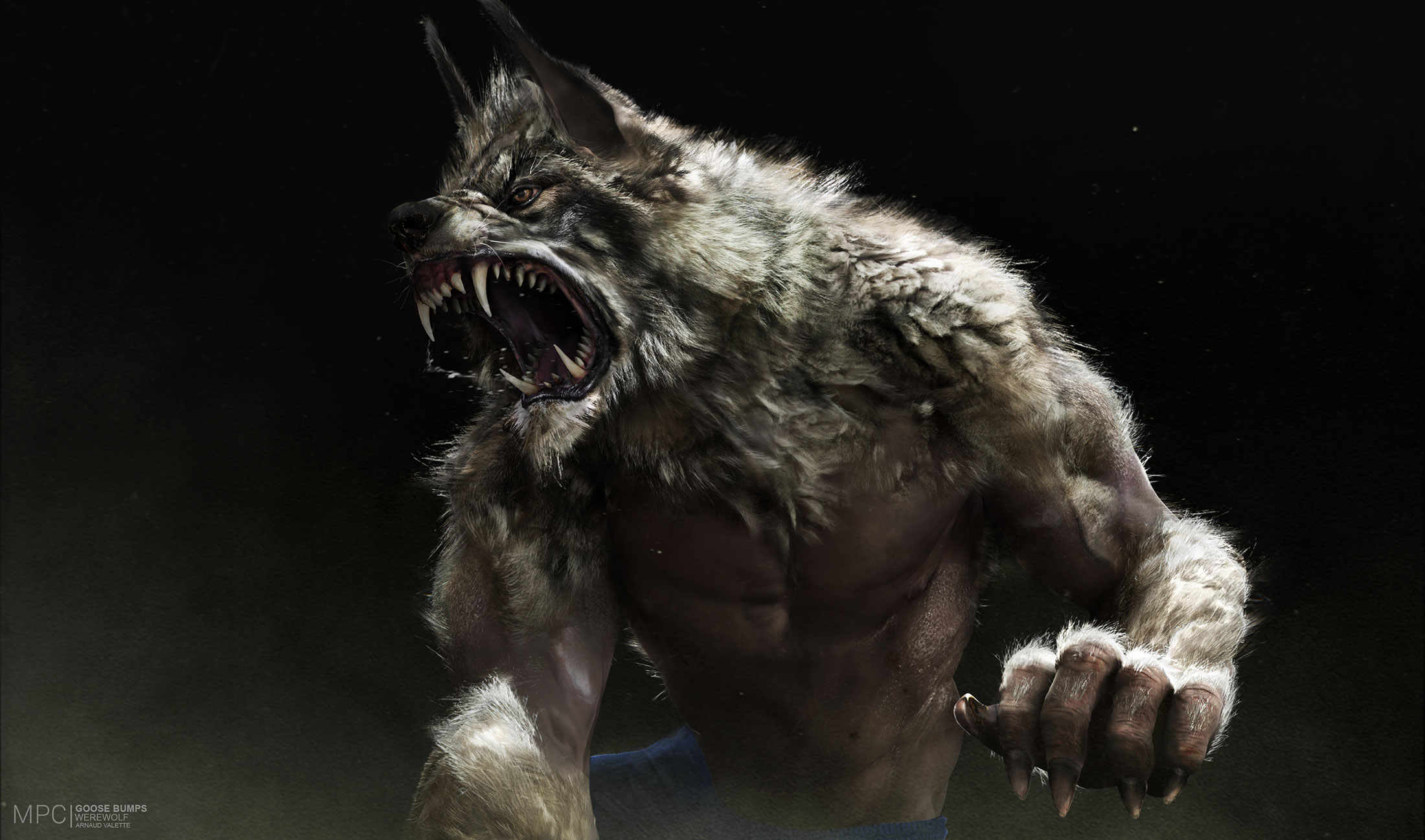 GB_Look_Werewolf_08.1001
