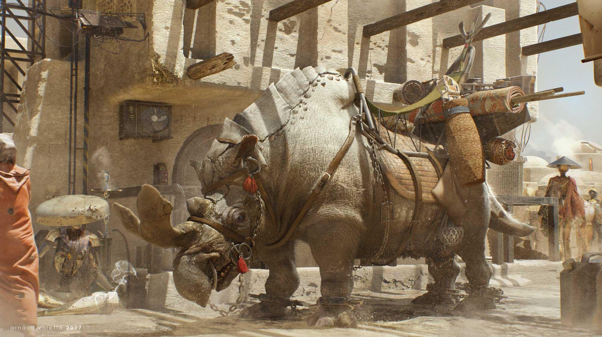 Rhino_Concept_02