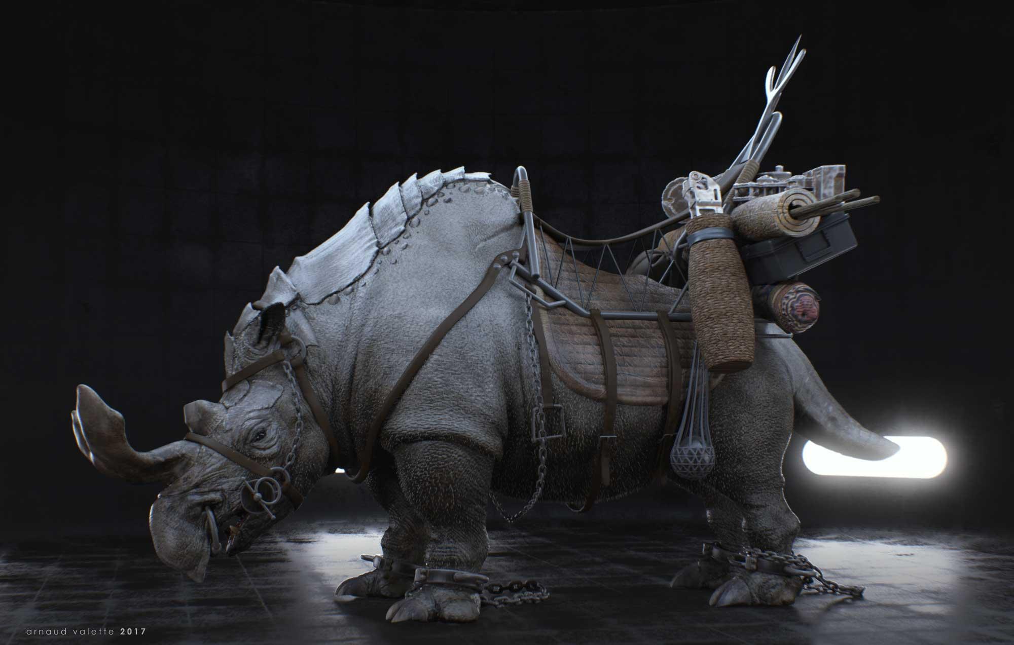 Rhino_Presentation_01