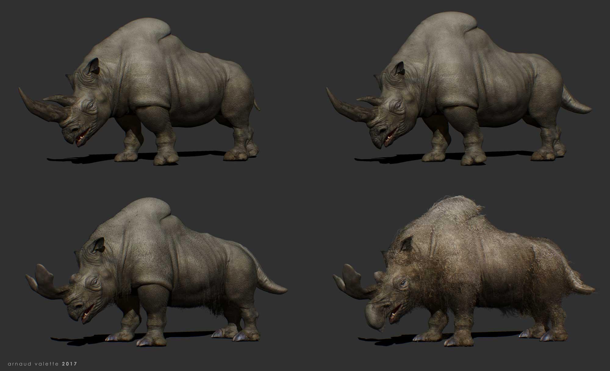 Rhino_Presentation_02