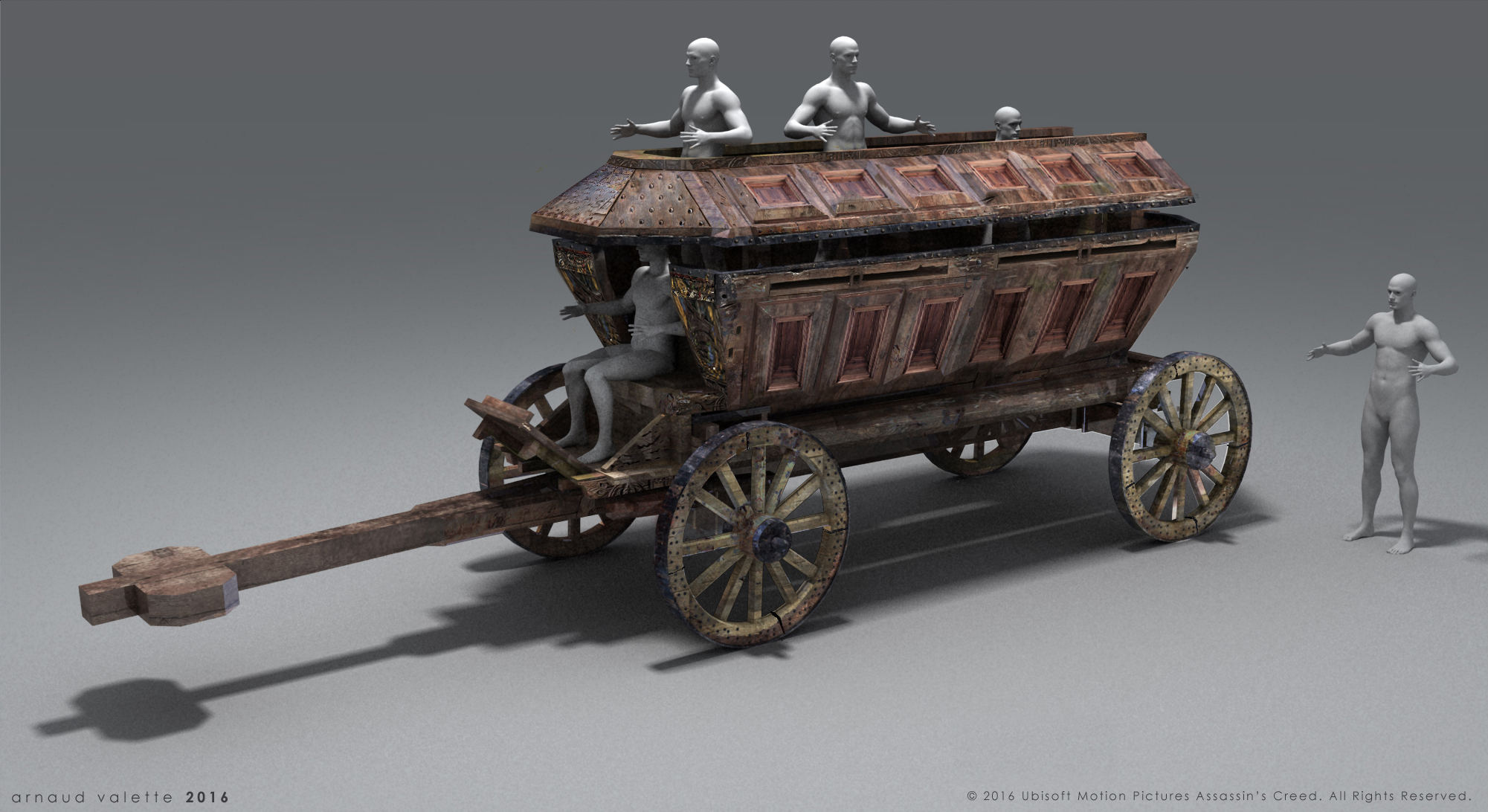 WarWagon_Look_01