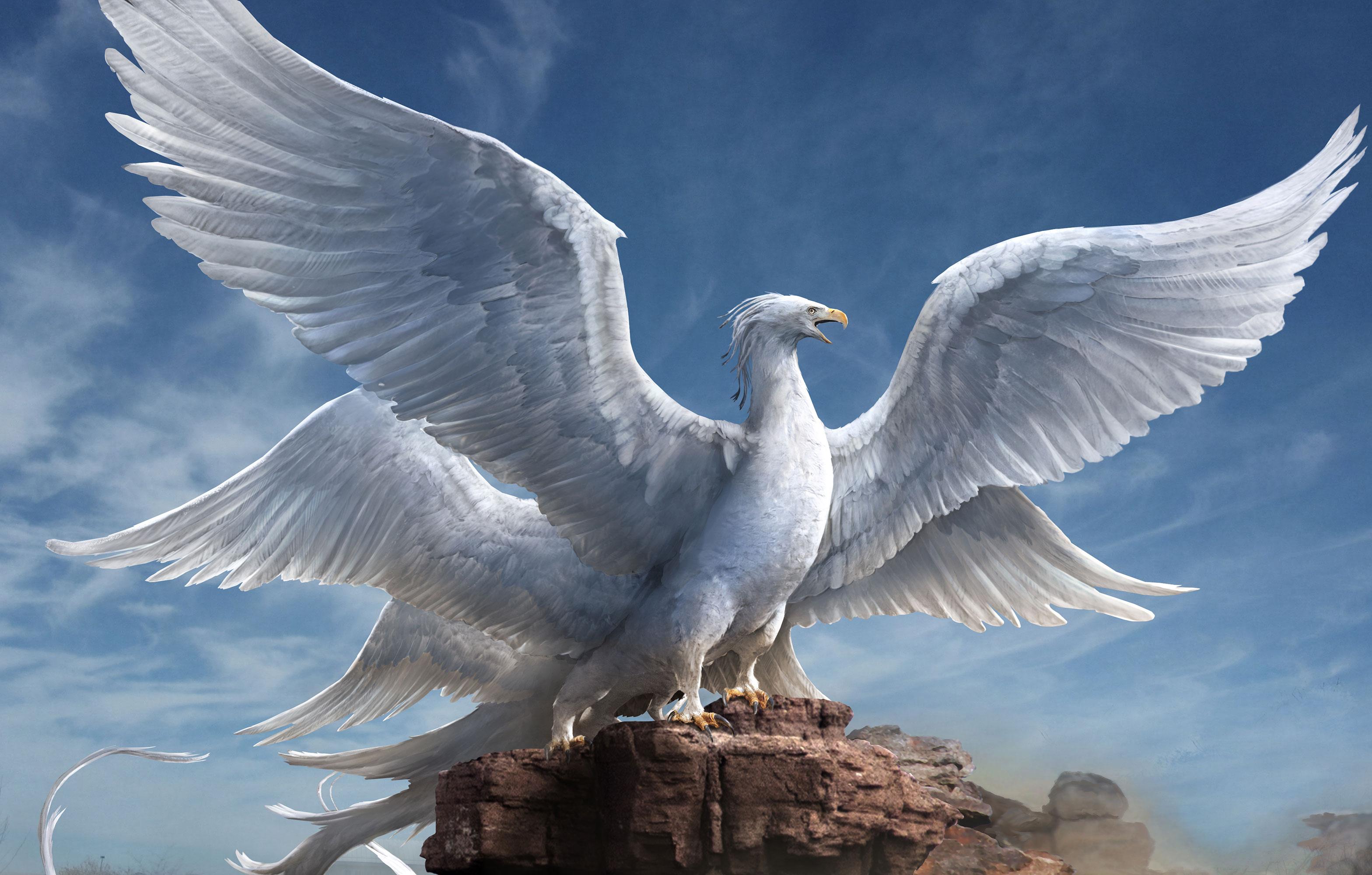 boswell_thunderbird_WingsEffect_v009_AV_3