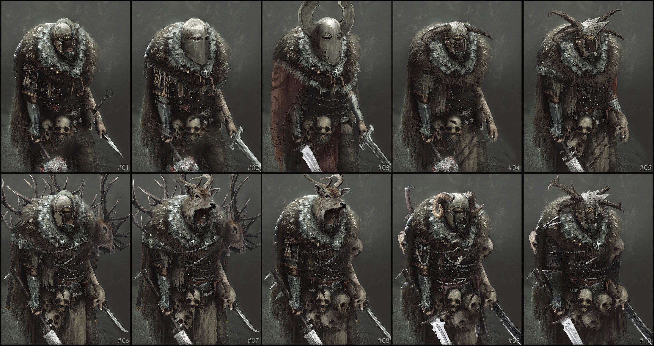 viking_variations_layout_1