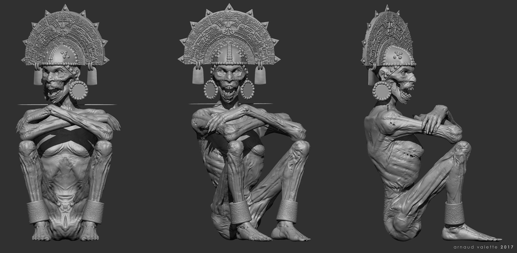 170710_DoomedArtefact_Sculpt_AV_01