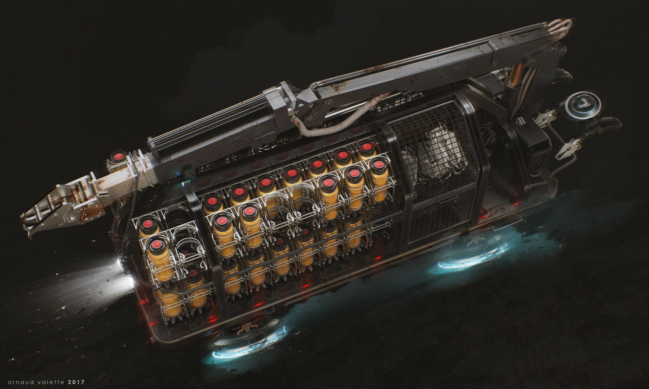 DrillingSite_CharPlatform_Concept_03
