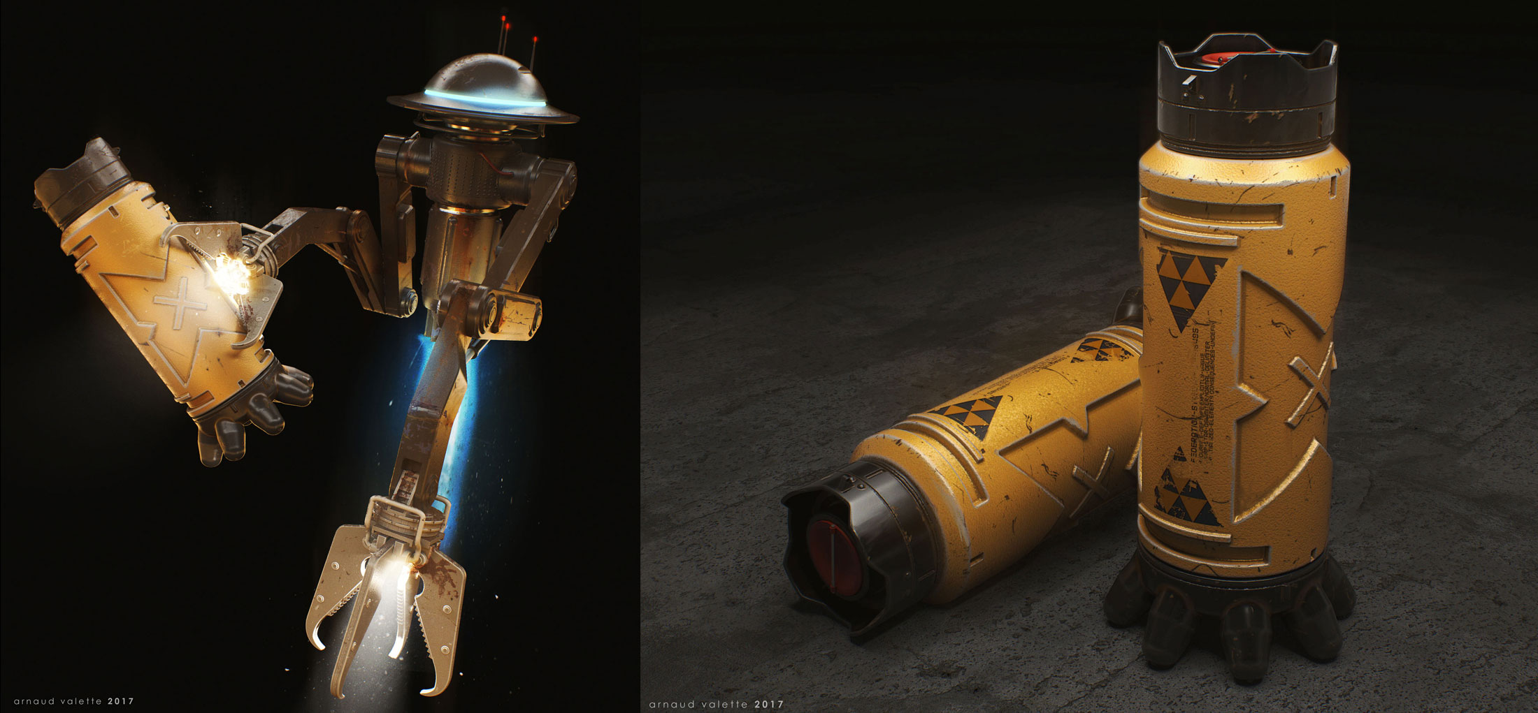 DrillingSite_Drone_Tank_Concept_01