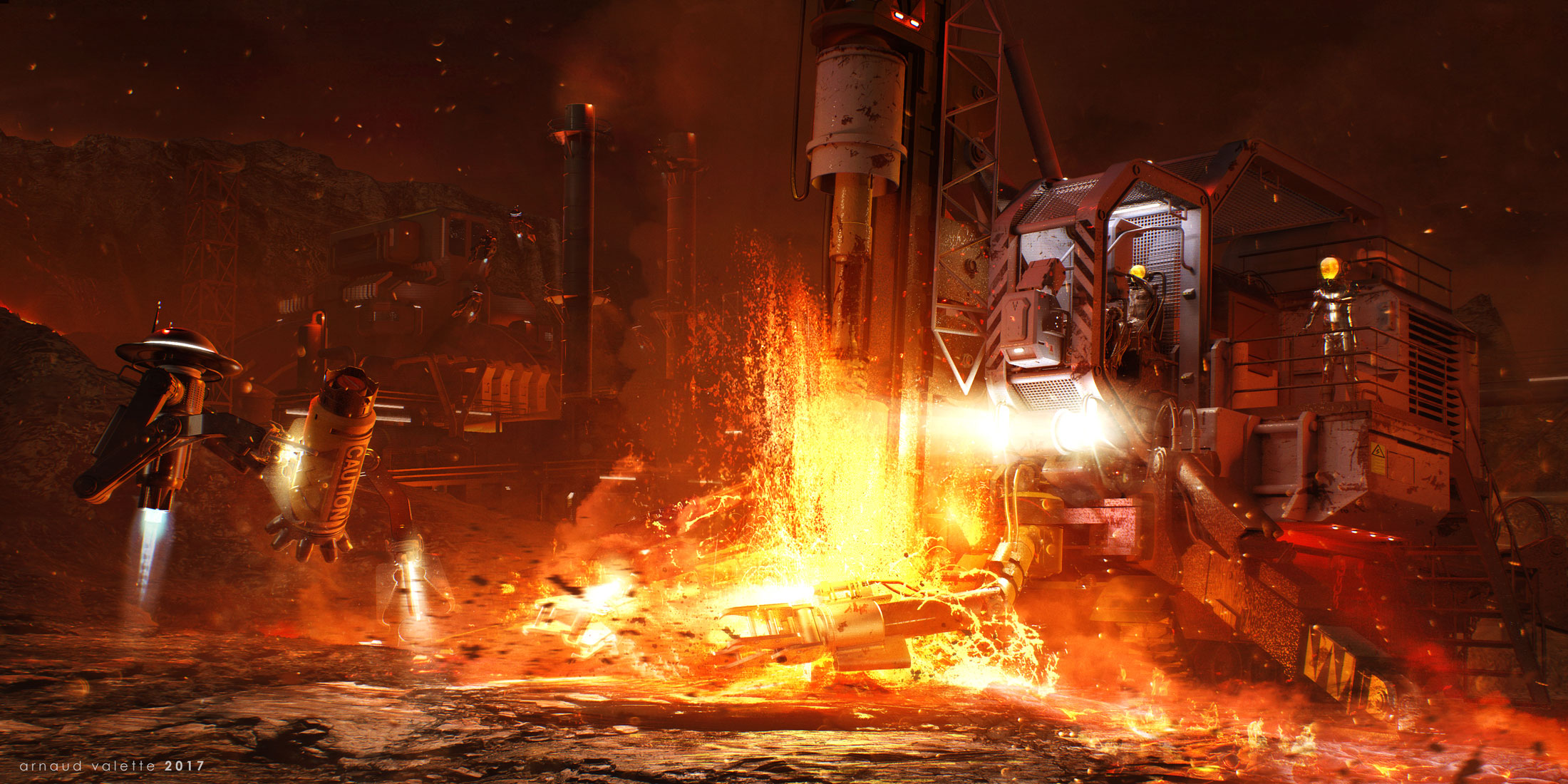 DrillingSite_Foundry_Concept_04