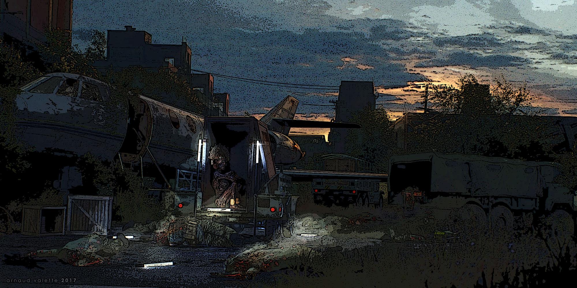 170717_AbandonnedAircraft_AV_03_web