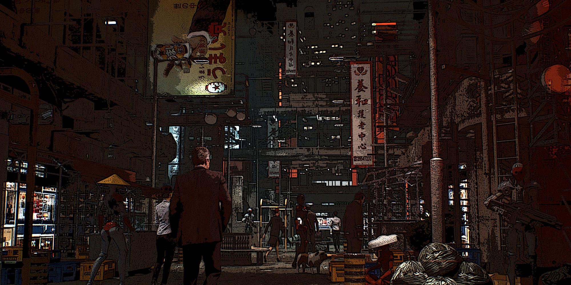 Street_01_web