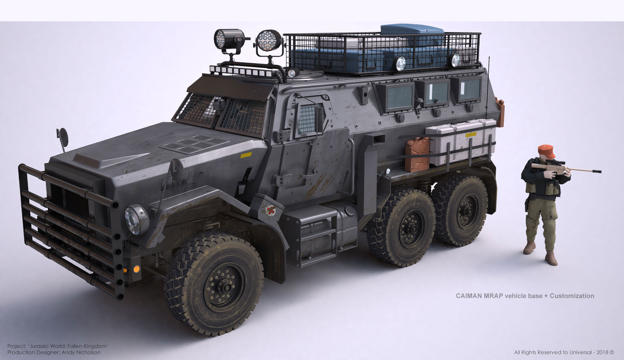 160913_ASSET_VEHICLE_MRAP_AV_01_1003
