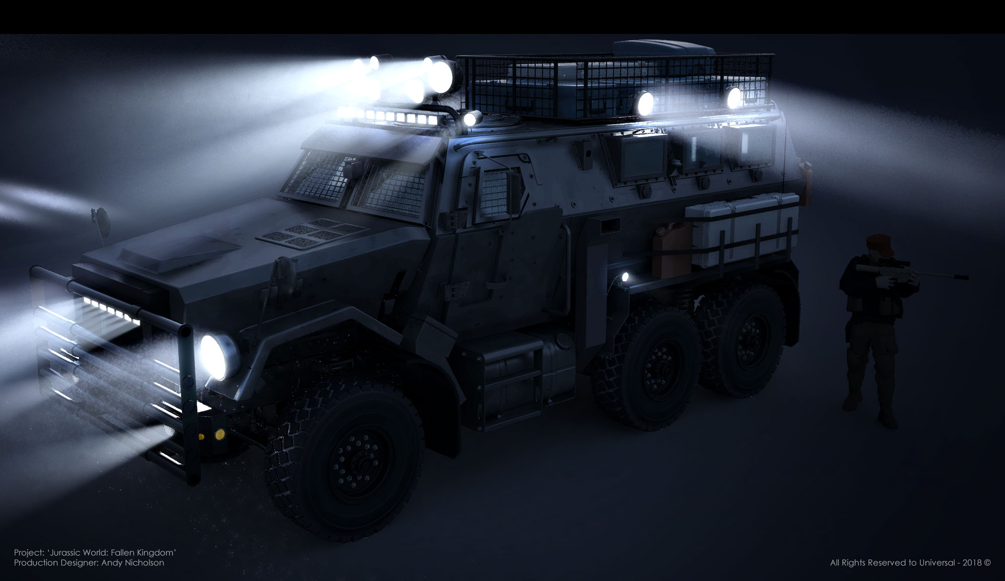 160913_ASSET_VEHICLE_MRAP_AV_01_1006