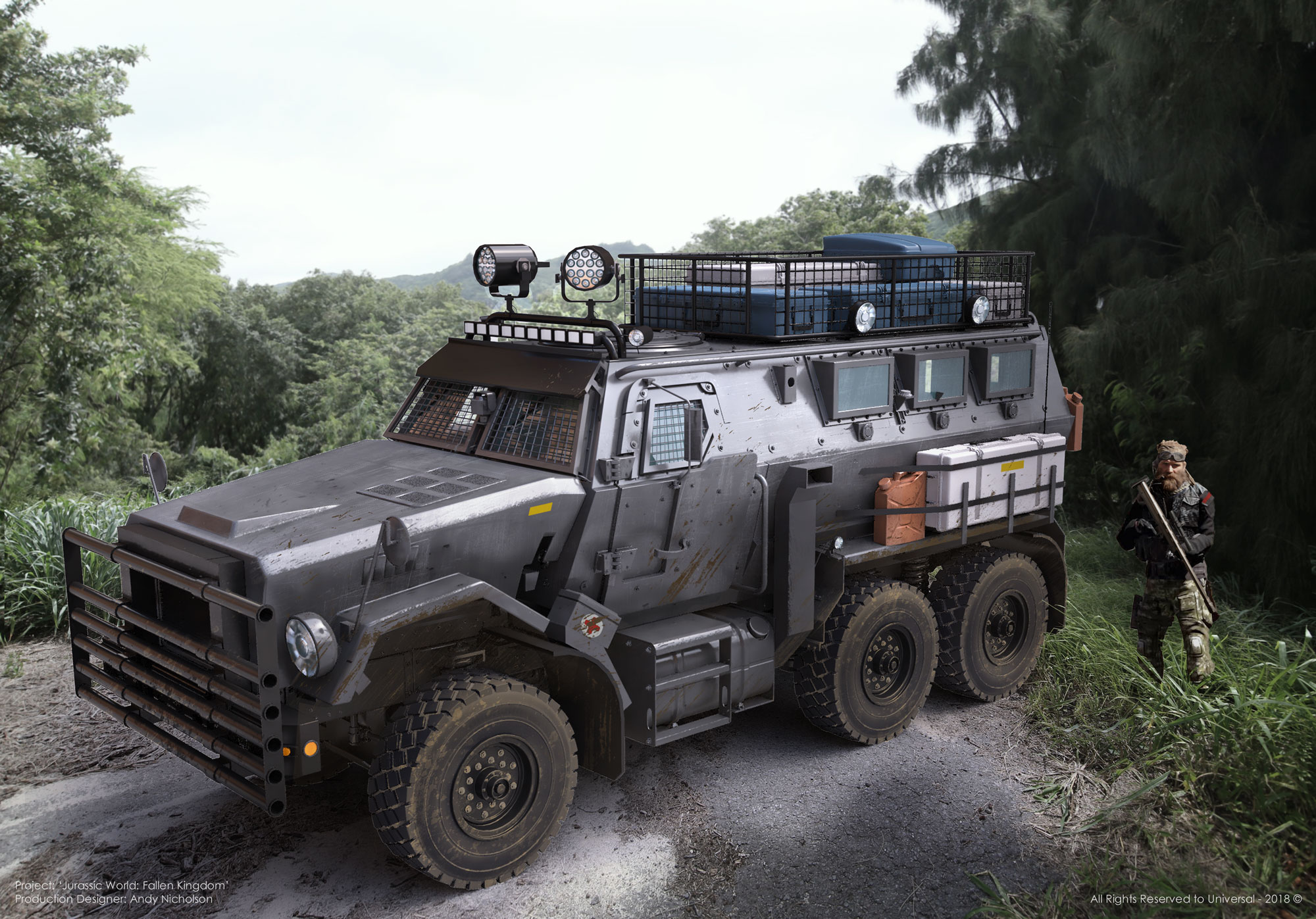 160915_ASSET_VEHICLE_MRAP_JUNGLE_AV_01