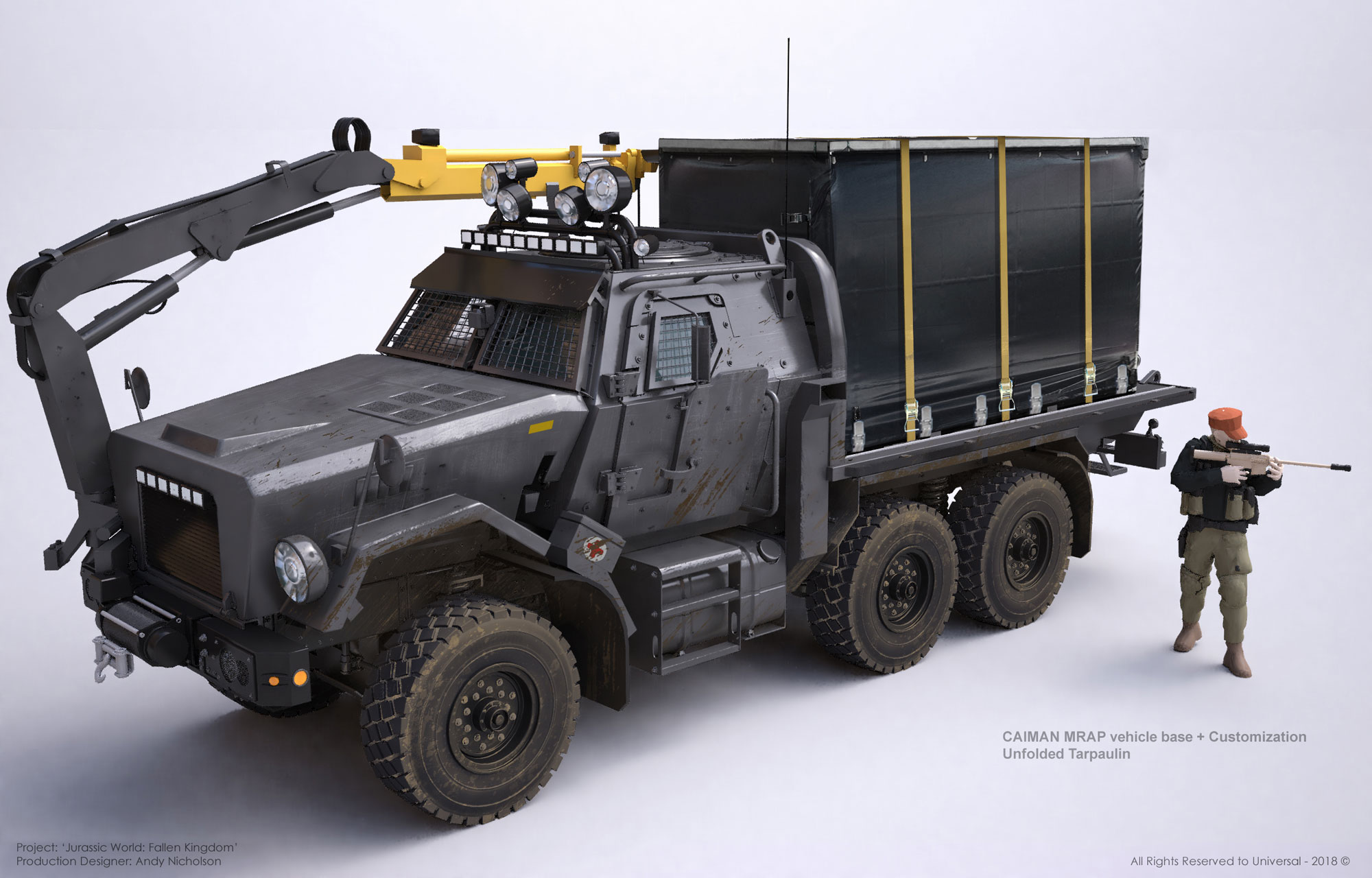 160926_ASSET_VEHICLE_MRAP_CRANE_AV_01_1002